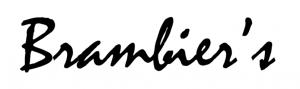Brambiers-Logo